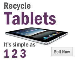 Sell Tablets Online