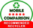 Compare Mobile Phone Recycling
